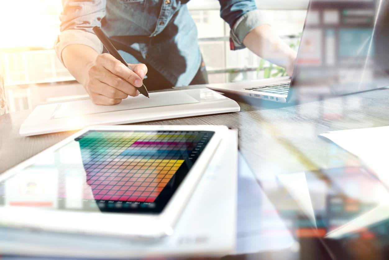 Le management du print dans une entreprise