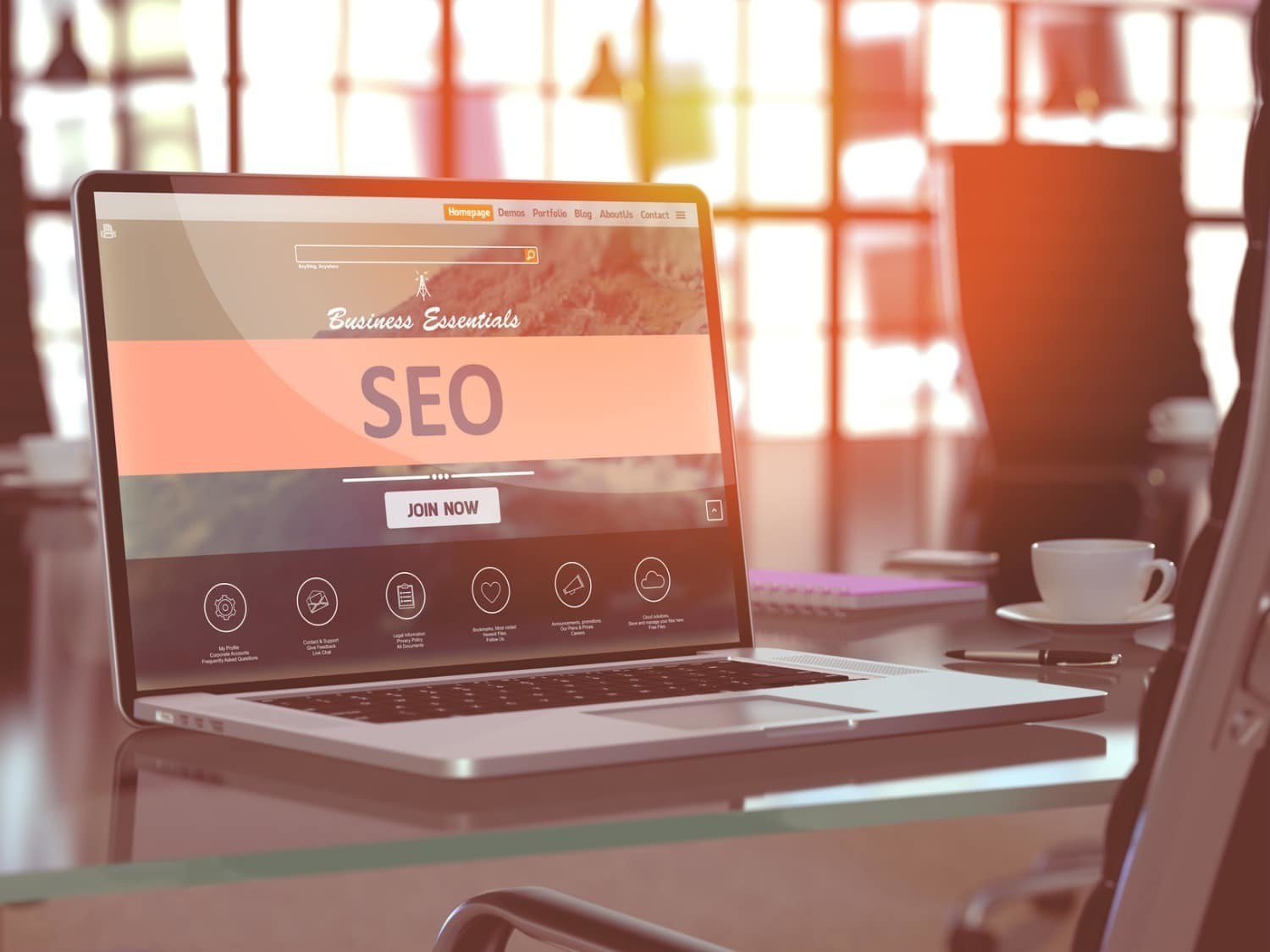 Pourquoi opter pour une agence SEO