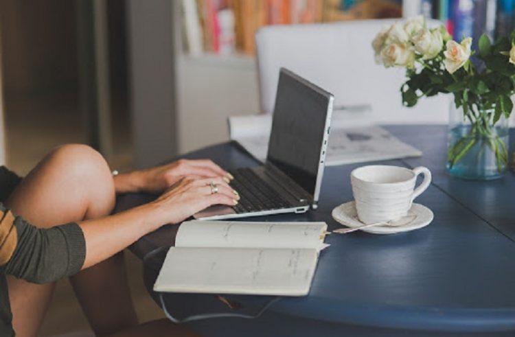L'essor du freelancing et des plateformes du freelance