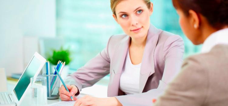 Quelle est la durée légale de travail en France?