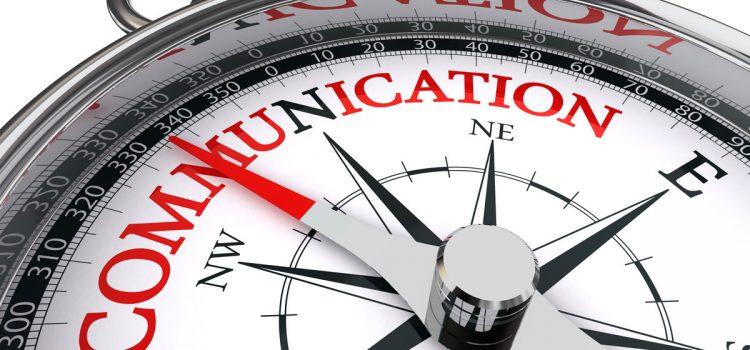 Quels sont les avantages des supports de communication pour les entreprises ?