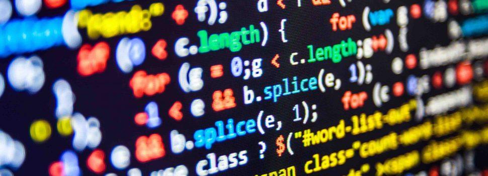 Quels sont les meilleurs langages de programmation actuellement ?