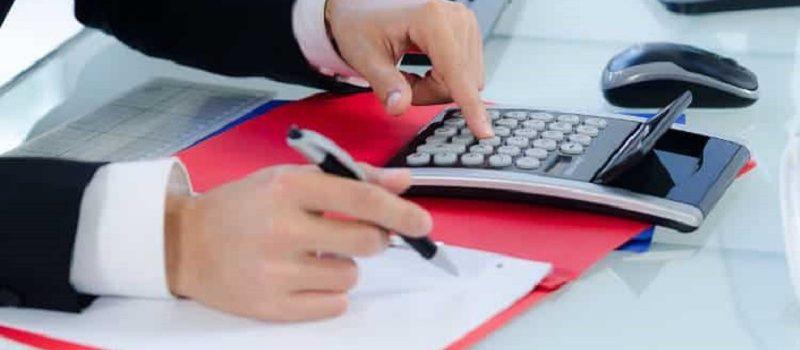 SIG : comment calculer un solde intermédiaire de gestion ?