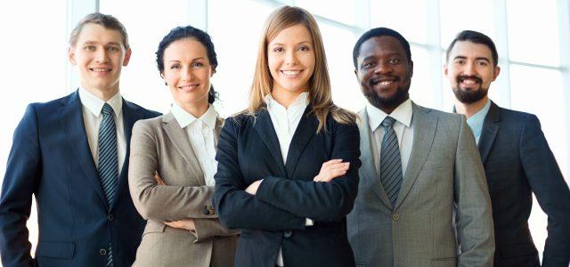 Dopez votre chiffre d'affaires avec le parrainage client