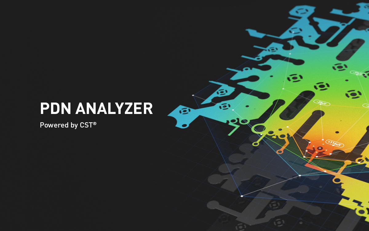 Présentation de PDN Analyzer