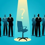 Recrutement : faut-il faire appel à une entreprise spécialisée ?