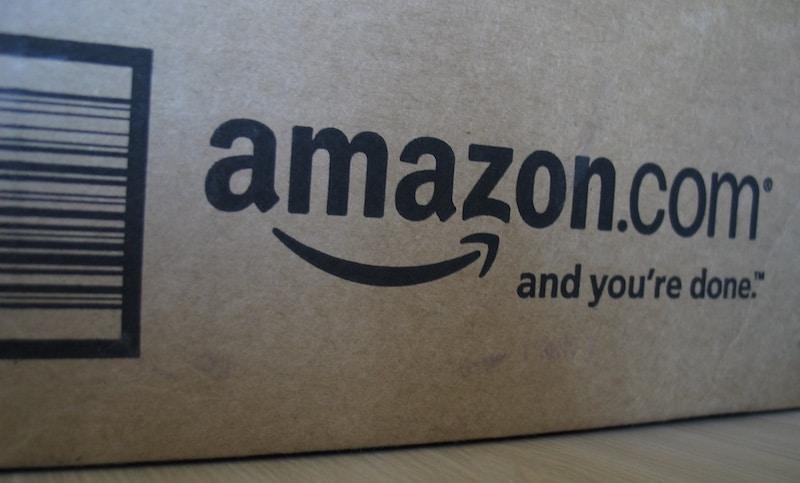 Comment faire pour accroître vos ventes sur Amazon?