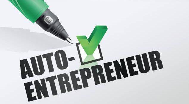 Auto-entrepreneur : ce que coûte un compte bancaire