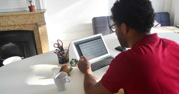 Une simulation des charges d'autoentrepreneur pour une comptabilité plus simple