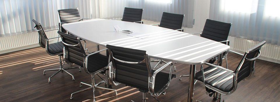 Les cabinets d'avocat séduisent les start-ups