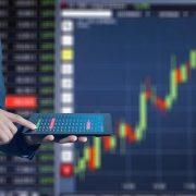 Comment débuter sur les marchés financiers ?