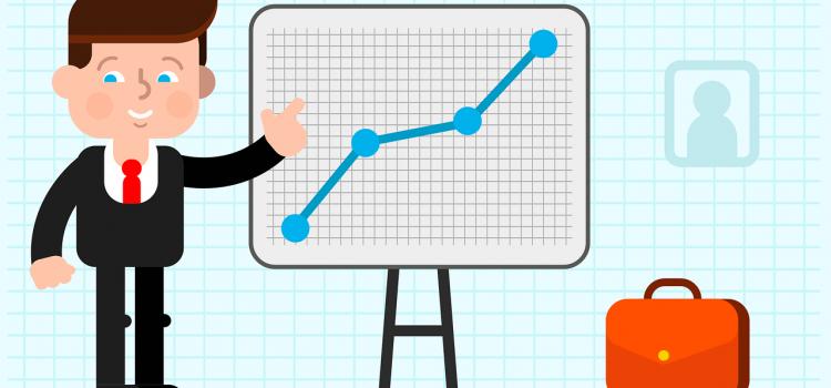 5 idées marketing pour les autoentrepreneurs sans trop de budget