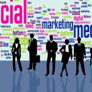 Entrepreneurs, misez sur le networking!