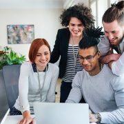 Coworking : la solution économique pour les entrepreneurs