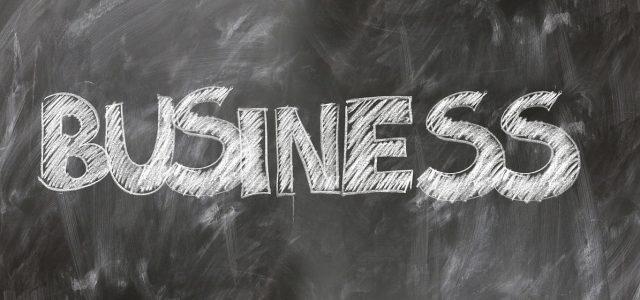 Comment devenir expert en gestion d'entreprise ?
