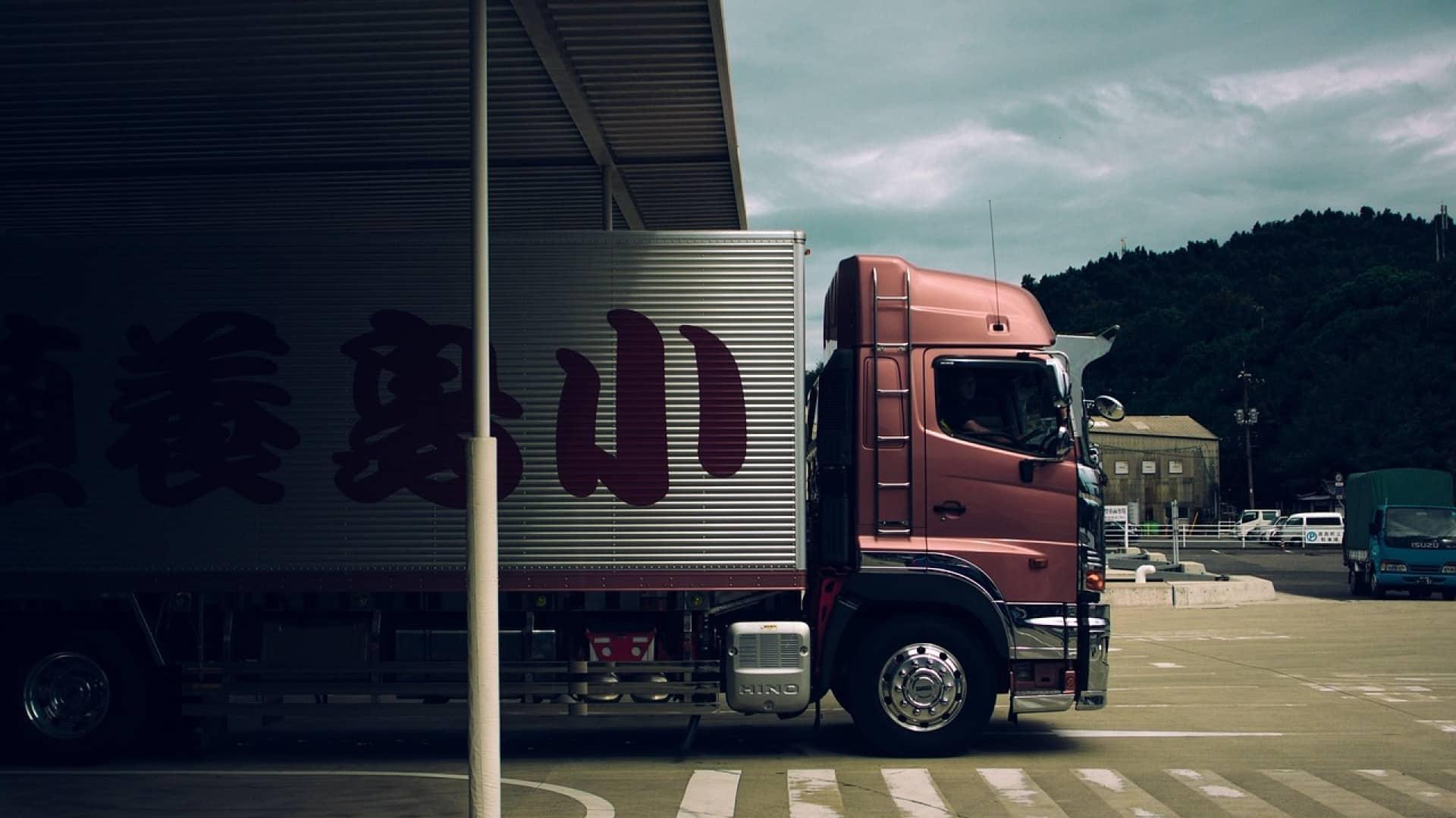 Comment suivre sa flotte de véhicules d'entreprise ?