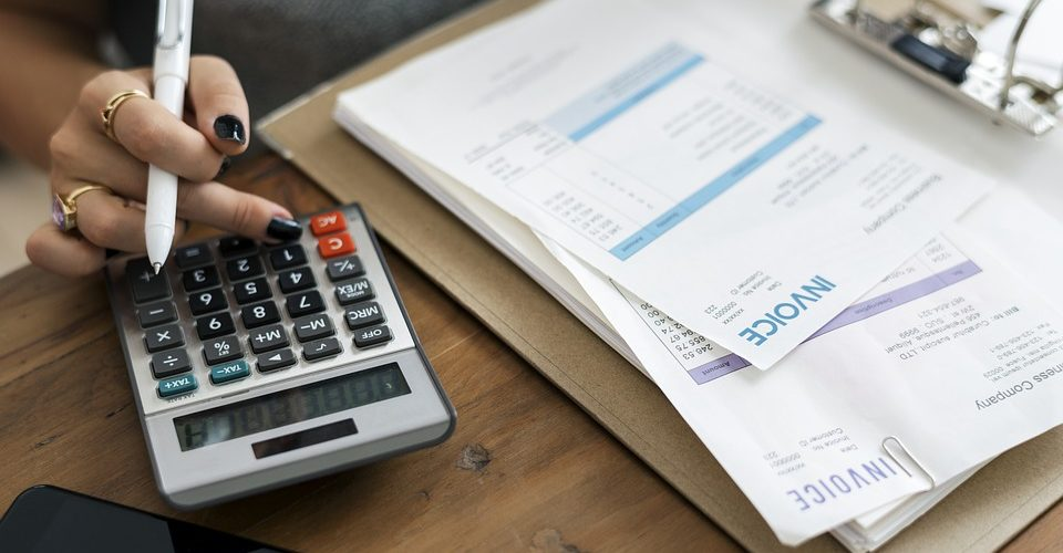 Pourquoi faire appel à un expert comptable ?