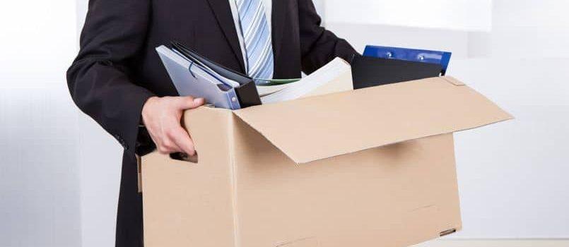 Déménagement d'entreprise : quels critères pour choisir son prestataire ?