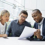 Immatriculation d'entreprise: comment faire?