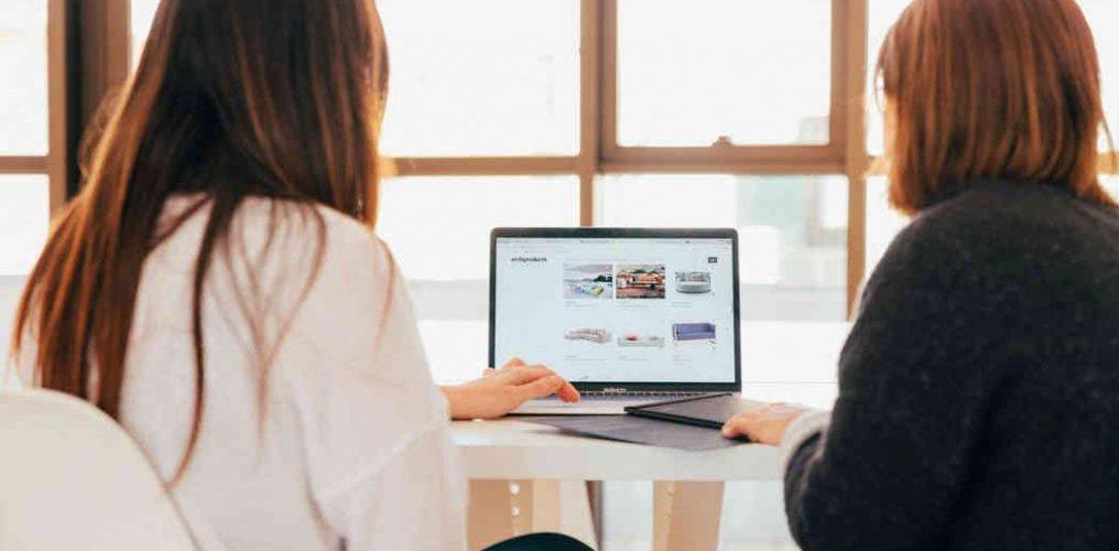 Formation en ligne : comment choisir ?