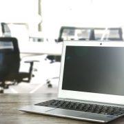 Pourquoi utiliser un logiciel de gestion portefeuille de projet ?