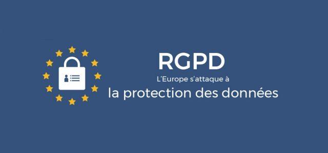 RGPD : quelles obligations pour les commerçants ?
