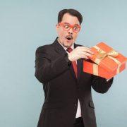 Les goodies personnalisés, une stratégie de communication réussie pour votre entreprise