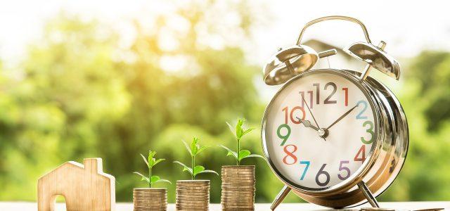 Lendix : la solution rapide pour votre financement