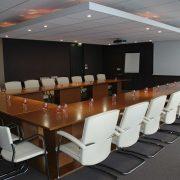 Pourquoi louer une salle de réunion ?