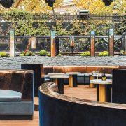 Organisation de soirée d'entreprise à Paris : le top 5 des meilleures salles