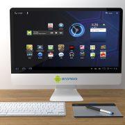 L'indispensable logiciel de GMAO pour le bon fonctionnement des entreprises