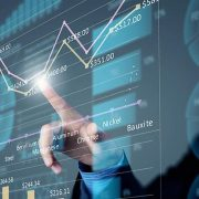 Un logiciel de gestion de projet : un outil indispensable pour les chefs d'entreprise