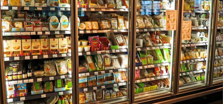 PLV en magasin : quels sont les supports qui fonctionnent?