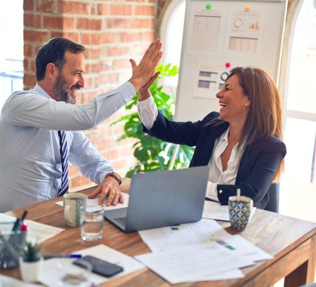 Formation en management : pourquoi faut-il la suivre?