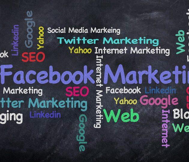 Inbound marketing, savez-vous ce que c'est réellement?