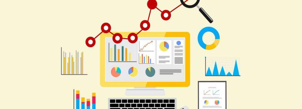 Faut-il faire externaliser son marketing digital ?