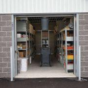 Pourquoi et comment louer un mini entrepôt ?