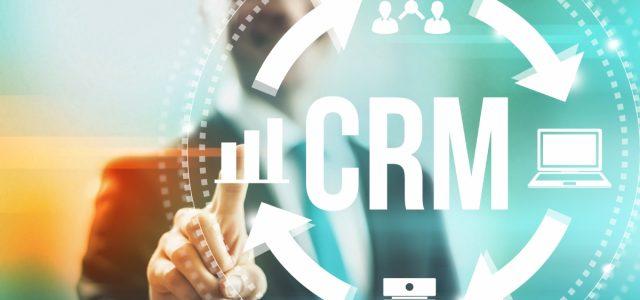 Acquérir un CRM multicanal auprès d'un éditeur spécialisé pour satisfaire au mieux ses clients