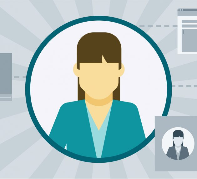 Personal branding : quelle importance ?