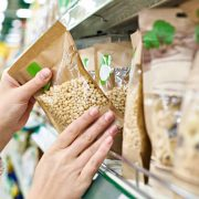 Grande distribution alimentaire et spécialisée : les enjeux de rentabilité du point de vente