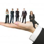 Le portage salarial : concept innovant du travail indépendant