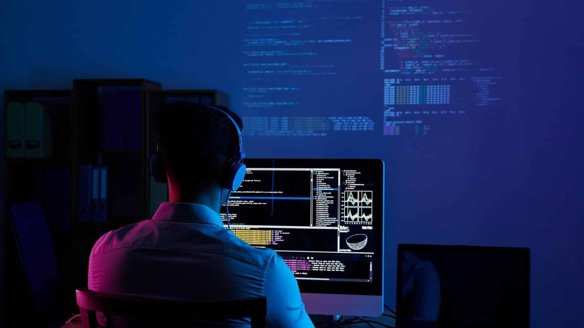 Pourquoi faire créer un logiciel sur mesure ?