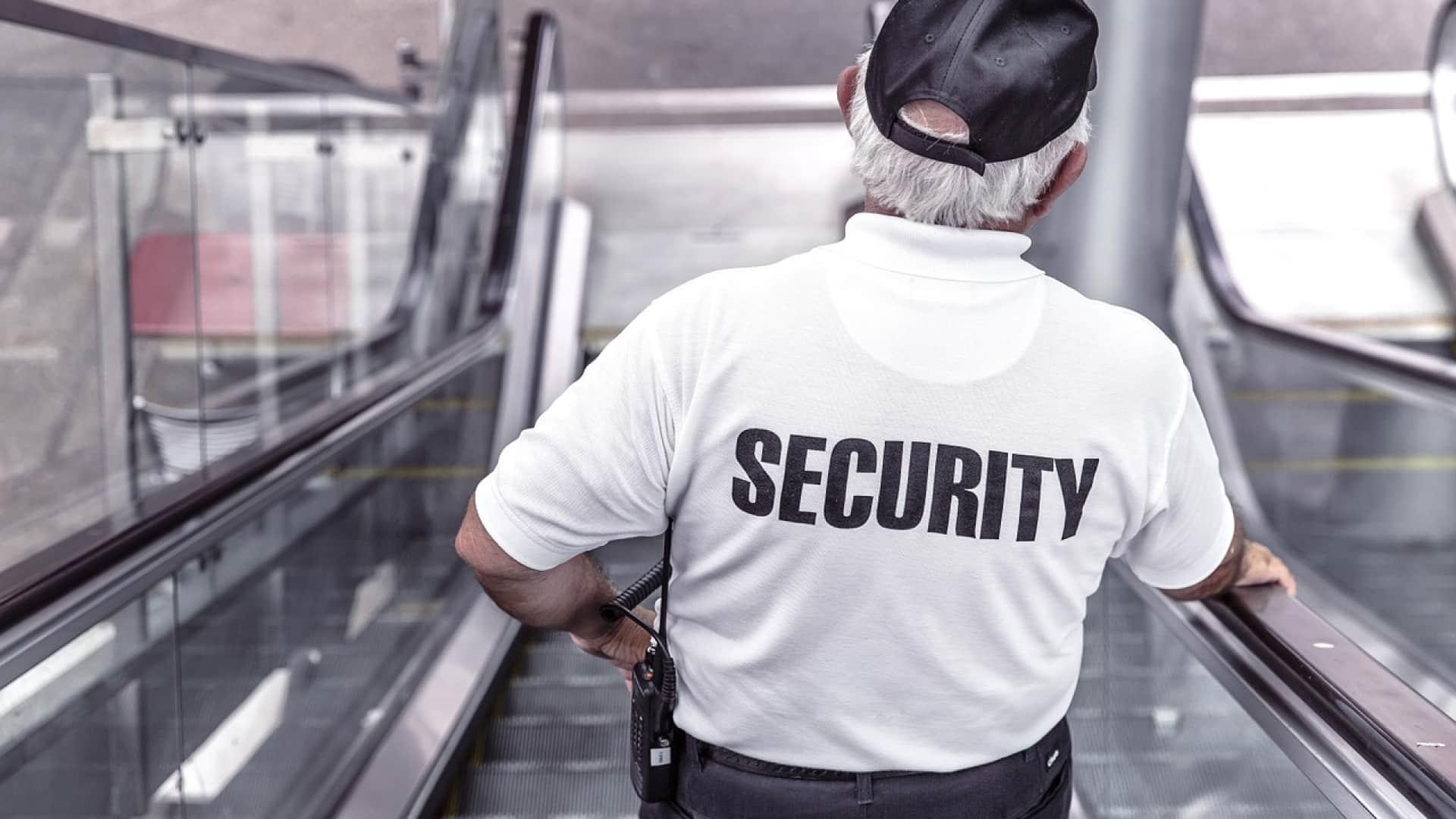 Pourquoi se former à la sécurité au travail ?