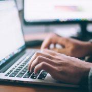 """Comment obtenir le prêt """"Rebond Full Digital"""" pour les TPE/PME ?"""