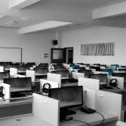 Infestation de punaises de lit dans les bureaux: que faire?