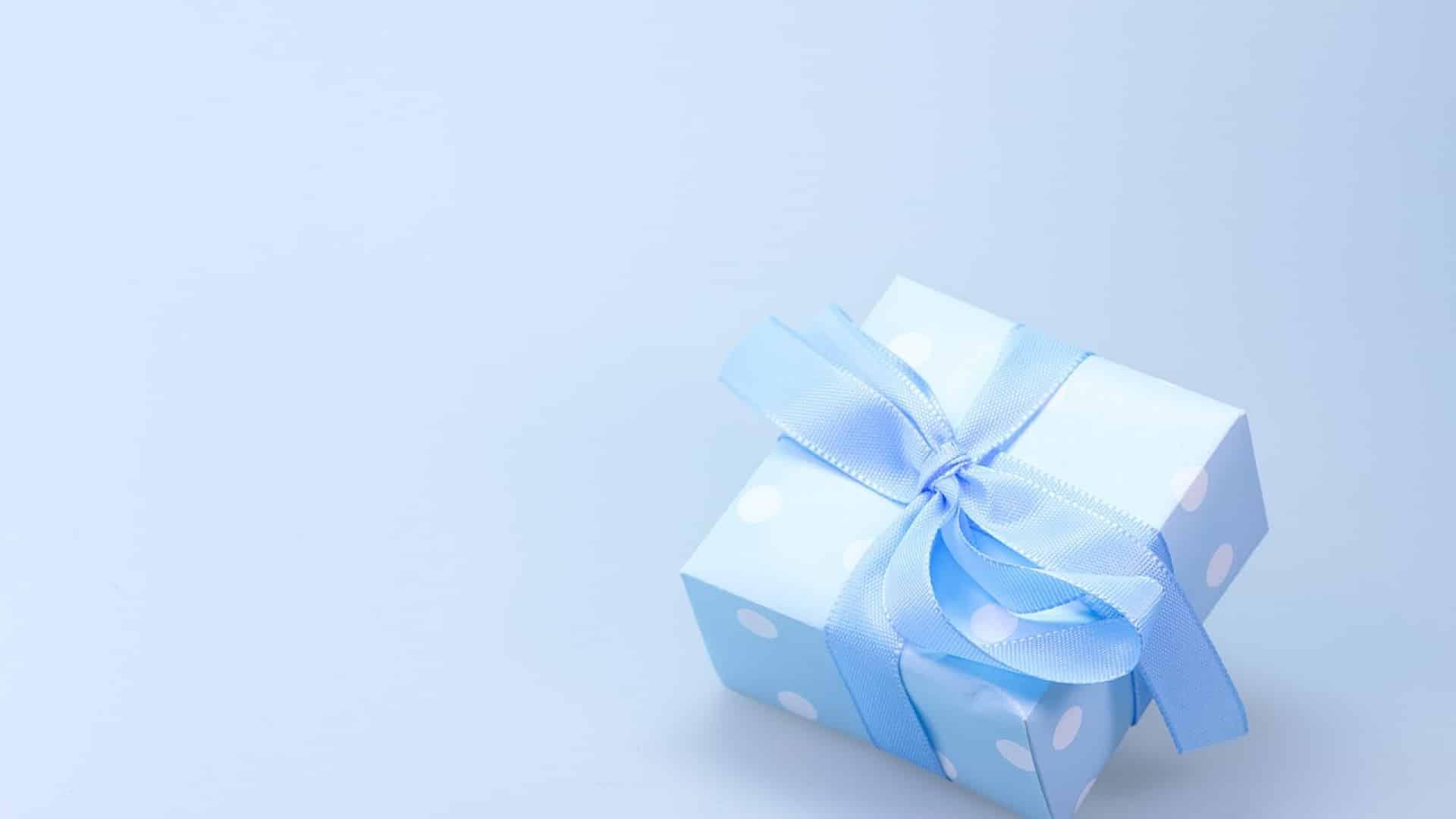 Quelques idées pour les cadeaux de fin d'année dédiés aux clients
