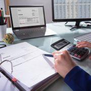 Comment l'usage d'un logiciel de recouvrement permet de diminuer le DSO d'une entreprise ?