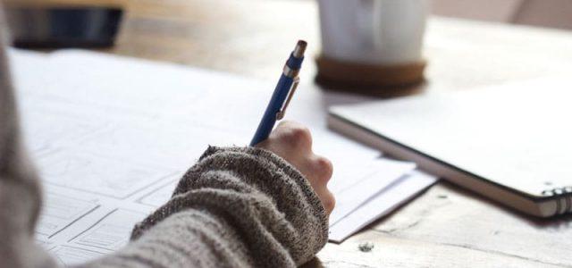 Comment rédiger des statuts ?