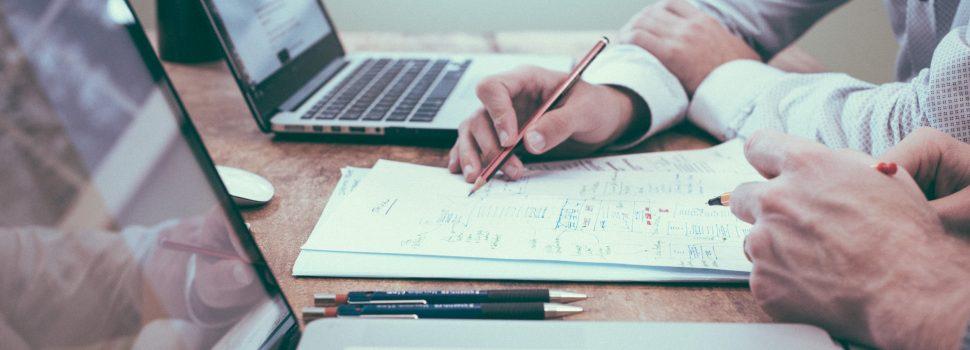 Le service achat : axe d'amélioration de l'entreprise
