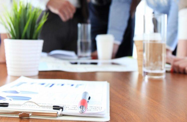 Le séminaire commercial : objectifs et organisation